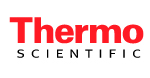 Thermo-scientific
